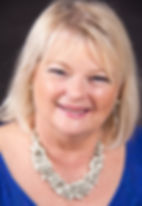 Ginette Hudon, auteure