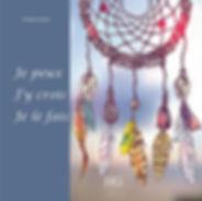 livre de développement personnel