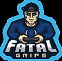 Fatal_Grips_Main_Logo.png