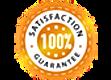 stamp-satisfaction-en.png