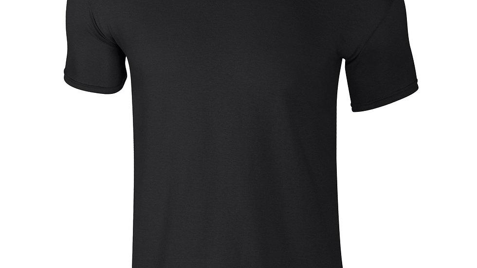 Mens O-neck T-shirts
