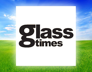 Glass Times