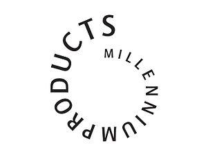 Awards19-MillenniumProducts.jpg