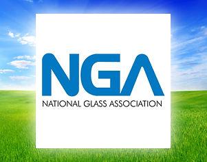 NGA (National Glass Association)