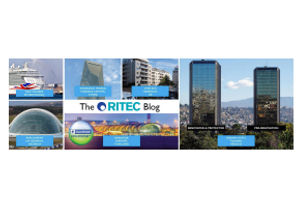 Ritec International's Nyhetsblogg