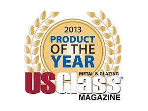 Awards19-USGlass13.jpg