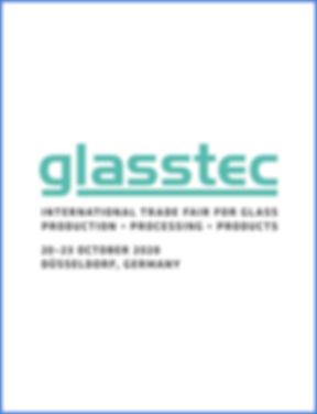 FE-Glasstec20-480x627.jpg