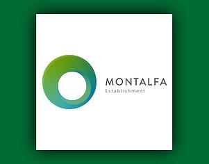 MontAlfa Construction Establishment
