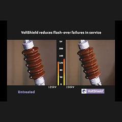 Why Choose VoltShield®