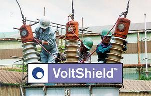 VoltShield System
