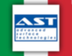 Advanced Surface Technologies (AST)
