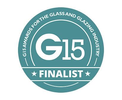 G15 Finalist