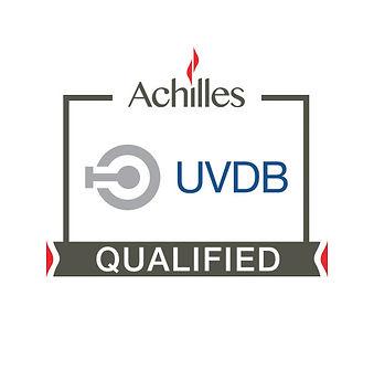 Achilles UVDB2.jpg