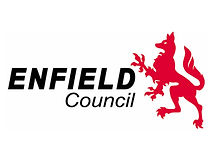 Awards19-Enfield Council.jpg