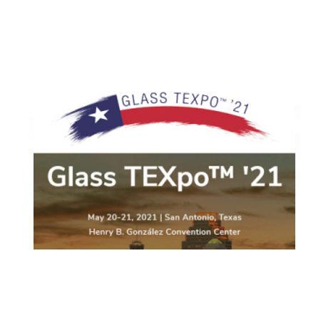 FE-TEXpo21-376x380.jpg