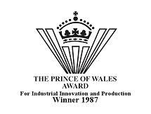 Awards19-PoW.jpg
