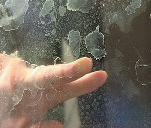 Problem Glass