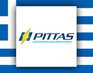 Pittas Dragnis Ltd