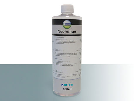 CSES Neutraliser 500ml JPG v3.jpg