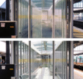 CSES-Rails-Luton Shelters.jpg