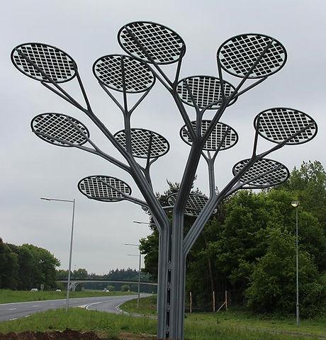 Solar Panel Tree 3.jpg