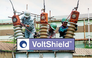 The VoltShield System