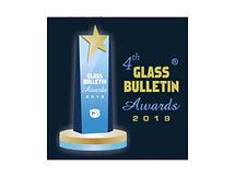 Awards19-GBA19.jpg
