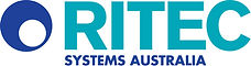Ritec Systems Australia Logo