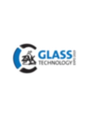 ZAK Glass Technology 2019