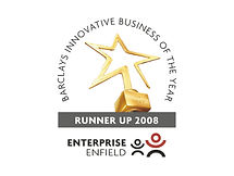 Awards19-Barclays Enfield Ent.jpg