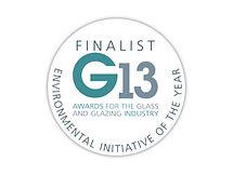 Awards19-G13.jpg