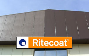 Ritecoat System
