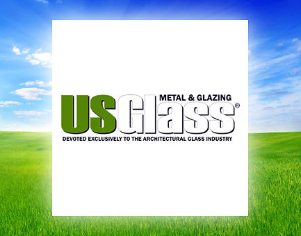 US Glass