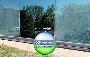 ClearShield Eco-System