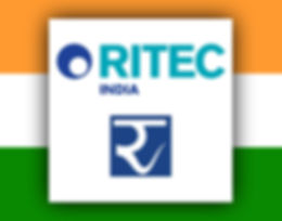 Ritec India / Roshnak Surface Care Systems