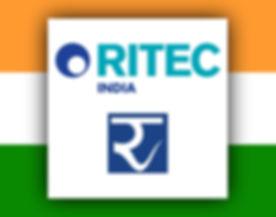 Ritec India / Roshnak Surface Care Systems