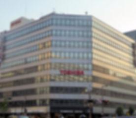 TOSHIBA_OSAKA_BUILDING v2.jpg