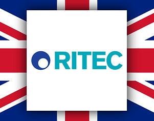 Rite International Limited