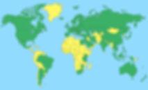 The Ritec Global Network