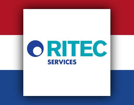 Ritec Services