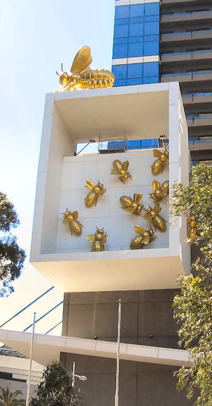Bees from 30m 2.jpg