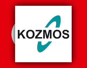 Kozmos Cam