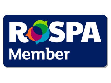 Accreds-RoSPA.jpg