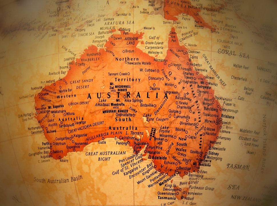globe-australia-1174704v2.jpg