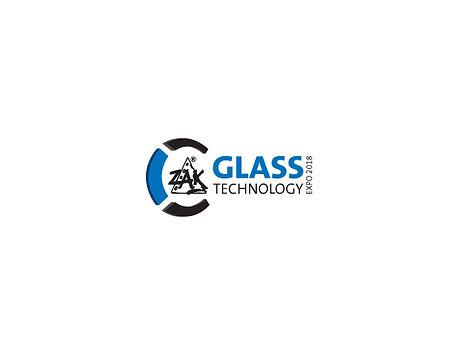 Zak Glass Technology India 2018