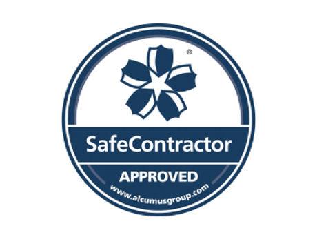 Certs19-Safecontractor.jpg