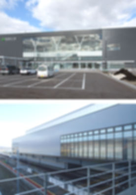Railways-JR Hokkaido 3.jpg
