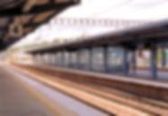 Platformafter doc.jpg