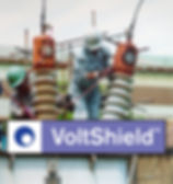 The VoltShield System™