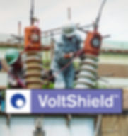 ​The VoltShield System™